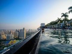 East sea- thiên đường nghỉ dưỡng đà nẵng 3 góc mặt tiền view
