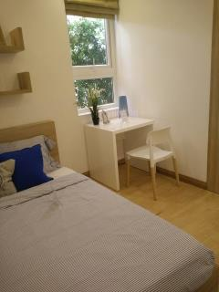 Cần bán căn hộ 2 pn view bãi sau thùy vân, giao hoàn thiện.