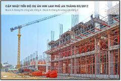 Cạnh cầu rạch chiết 1.6 tỷ/ căn hộ 68 m2. lh thùy:0903156944