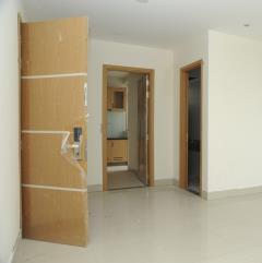 Mua căn hộ quận 9 có nội thất 71 m2 giá rẽ. thùy:0903156944