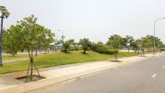 100m2 đất dự án hưng gia garden,bến lức,sổ hồng diện tích :