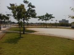 Mở bán dự án cao cấp hưng gia garden city ở ngay trung tâm