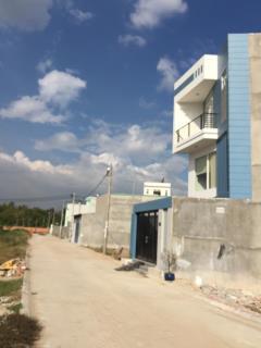 ✳✳✳ bán đất thổ cư tại đường võ văn hát - q9 - tp.hcm