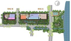 Nhanh tay liên hệ để sở hữu căn hộ view đẹp nhất dự án và ch