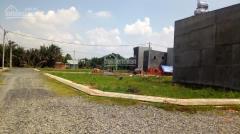 Bán đất gần chợ long trường giá chỉ 930 tr/ 50 m2