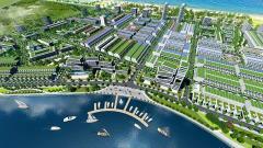 Kđt nghỉ dưỡng đẹp nhất biển nam đà nẵng/lh 0905790587