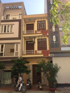 Cho thuê nhà, căn hộ, kho nhà xưởng tại hải phòng