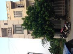 Cho thuê nhà lô 14a đường lê hồng phong, quận hải an, tp.hải