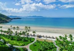 Cđt hưng thịnh mở bán đợt đầu - biệt tự biển mystery villas