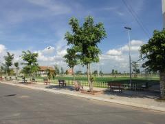 Cần bán 2 lô đất mặt tiền đường trường sa đà nẵng