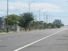Bán đất biệt thự view sông hàn đà nẵng cho việt kiều
