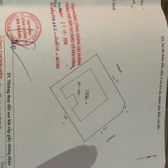 Chinh chủ bán biệt thự kdt mới định công hoài mai hà nội 179m