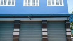 Gấp bán nhà hẻm 12m trường chinh, p13, tân bình 7.3x18m