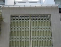 Bán nhà hẻm 10m phổ quang tân bình 4.2x25m nở hậu l 8m