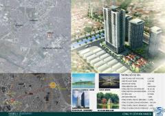 Cần bán căn hộ 101.1m2 chung cư ct4 - vimeco hoàng minh giám