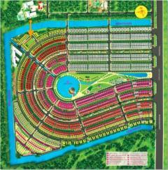 Bán gấp dự án làng sen giá gốc, chính chủ.lh 0982 522 879