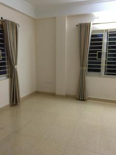 Cho thuê phòng 24m2 kk- chính chủ ngõ 68 - 0988922854