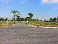 Cần bán đất 51m2, ở kp2 phường bình chiểu, thủ đức, sổ riêng