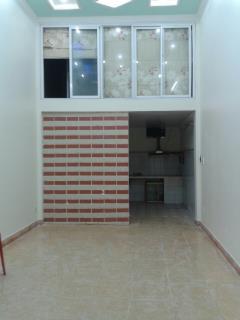 Bán nhà gấp ngõ 89 trần văn lan - cát bi - hải an - hp