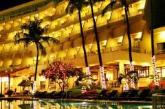 Bán đất xây khách sạn, nhà hàng thành phố phan thiết