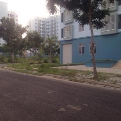 Cần bán lô đất đường nhất chi mai đường 7.5m vỉa hè 4m