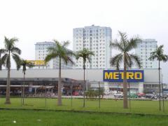 Rao bán chung cư ct1a,b,c thành phố giao lưu,pham văn đồng