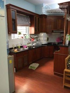 Chỉ 980tr sở hữu căn hộ 2pn chung cư a6 nam trung yên nội