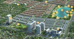 400 triệu ký hđmb căn hộ cao cấp anland complex dương nội