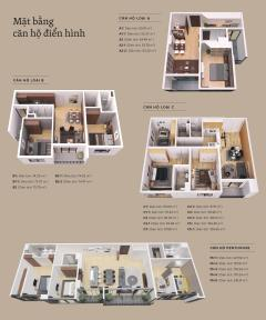 Cc the zen residences,ck13,5%,tặng oto 550tr.lh 0967972332