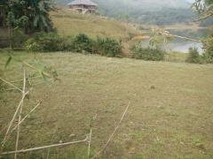 Bán đất trang trại tại đông xuân, huyện quốc oai, hà nội