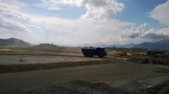 Pp độc quyền 7.3 triệu/m2 đất phân lô trung tâm nha trang