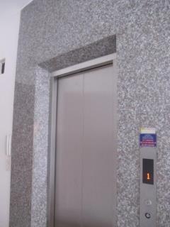 Cho thuê phòng-căn hộ cao cấp full nội thất tại đường nguyễn