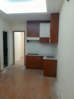 Mở bán chung cư mini trần bình  cầu giấy hơn 500 tr/căn