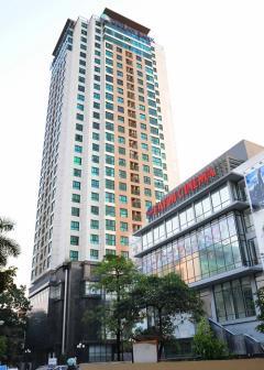 Cho thuê căn hộ oceanbank fafilm vnt tower 19 nguyễn trãi