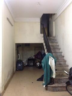 Bán nhà 5 tầng khu giảng võ giá tốt 3,2tỷ