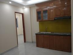 500tr chung cư mini ngay kangnam, thiết kế đẹp,