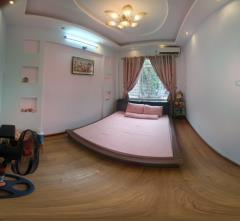 Bán nhà riêng ngõ 68 triều khúc 33,6m2* 4tầng, ngõ thông san