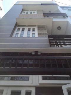 Bán nhà 5 tầng*44m2*6pn khu hưu trí hà trì-hà đông đối diện