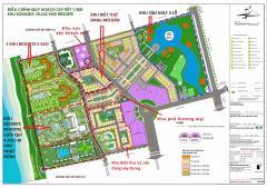 Sonasea villas mảnh đất sinh ra tiền cho các nhà đầu tư