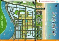 04/06 chính thức mở siêu đô thị ven biển tại novotel.