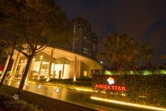 Căn 50m2 angia star, nhận nhà ngay--hướng bắc - 920triệu