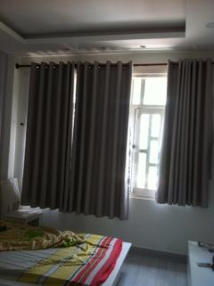 Cho thuê phòng căn hộ mini đường 5 bình trưng đông q2 chỉ 3t