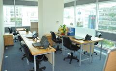 Văn phòng cho thuê dt 20,30,50m2 giá chỉ từ 4.5tr/tháng