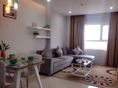 Bán chung cư dương nội với giá chỉ từ 15tr/m2,nhận nhà ởngay