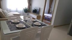Dễ dàng sở hữu căn hộ đẹp tuyệt tại hà đông chỉ với 16tr/m2