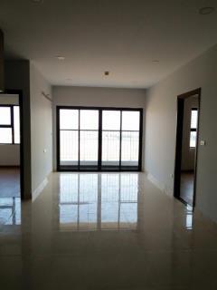 Khai trương căn hộ mẫu xuân mai complex với giá 15tr/m2