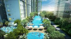 Chung cư singapore đẹp nhất hà đông chỉ 2 tỷ/ căn