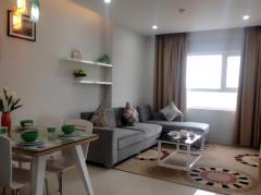 Mở bán chung cư dương nội giá chỉ 16tr/m2, đủ đồ, nhận nhà ở