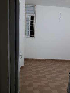 Ct phòng tầng 2 phố hoàng cầu.nhà mới sạch đẹp