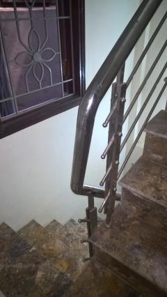 Cho thuê ccmn mới xây sạch đẹp tại hoàng cầu. 25m2  2.7tr
